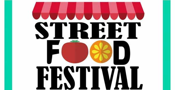 Street Food Festival a Montelepre a Montelepre