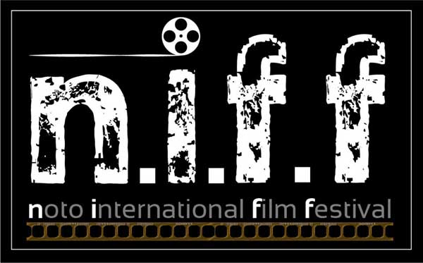 N.I.F.F. - Noto International Film Festival a Noto