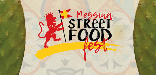 Messina Street Food Fest a Messina